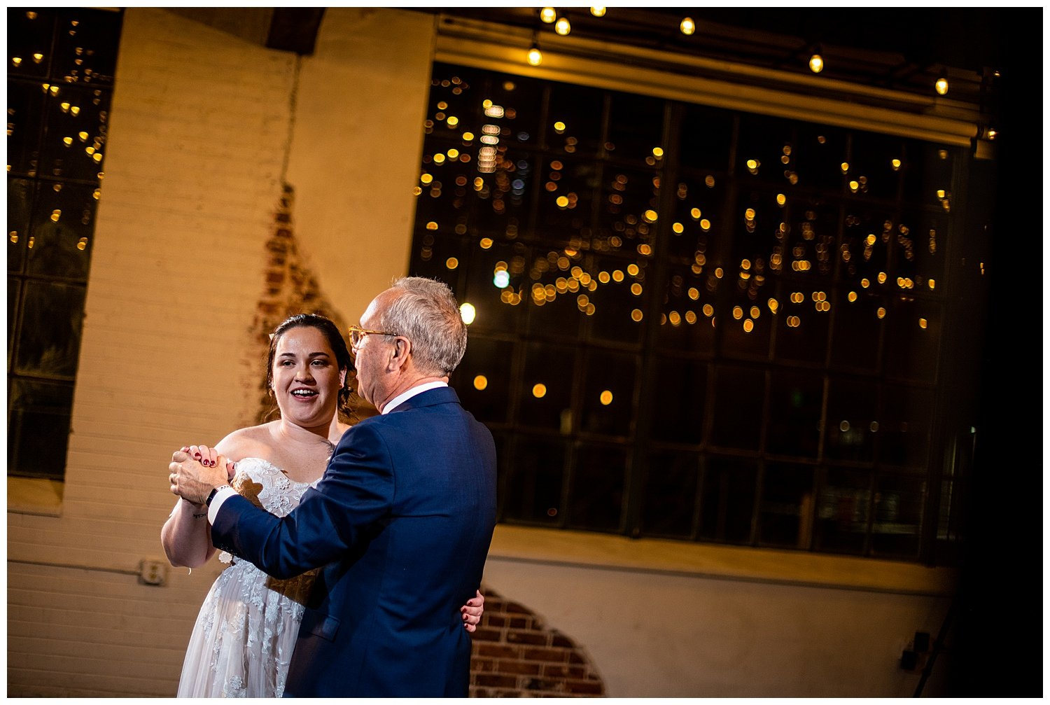 best wedding photographers in denver colorado