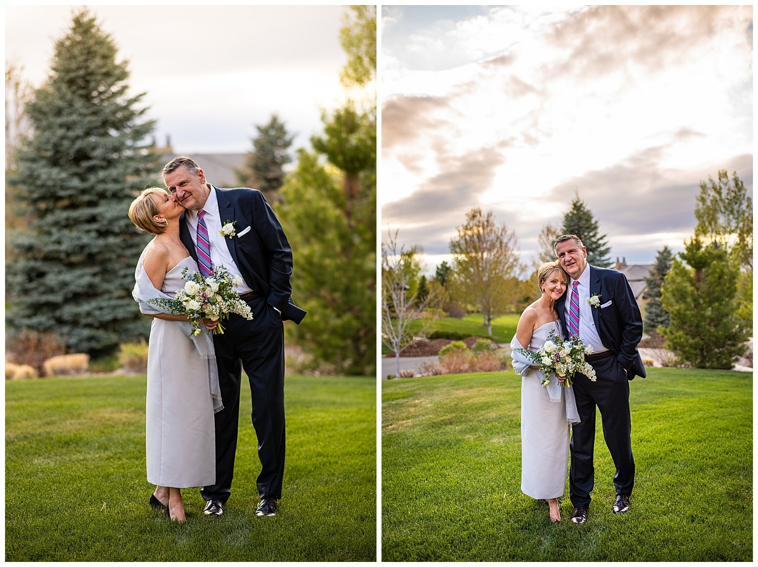 denver colorado elopement photographer