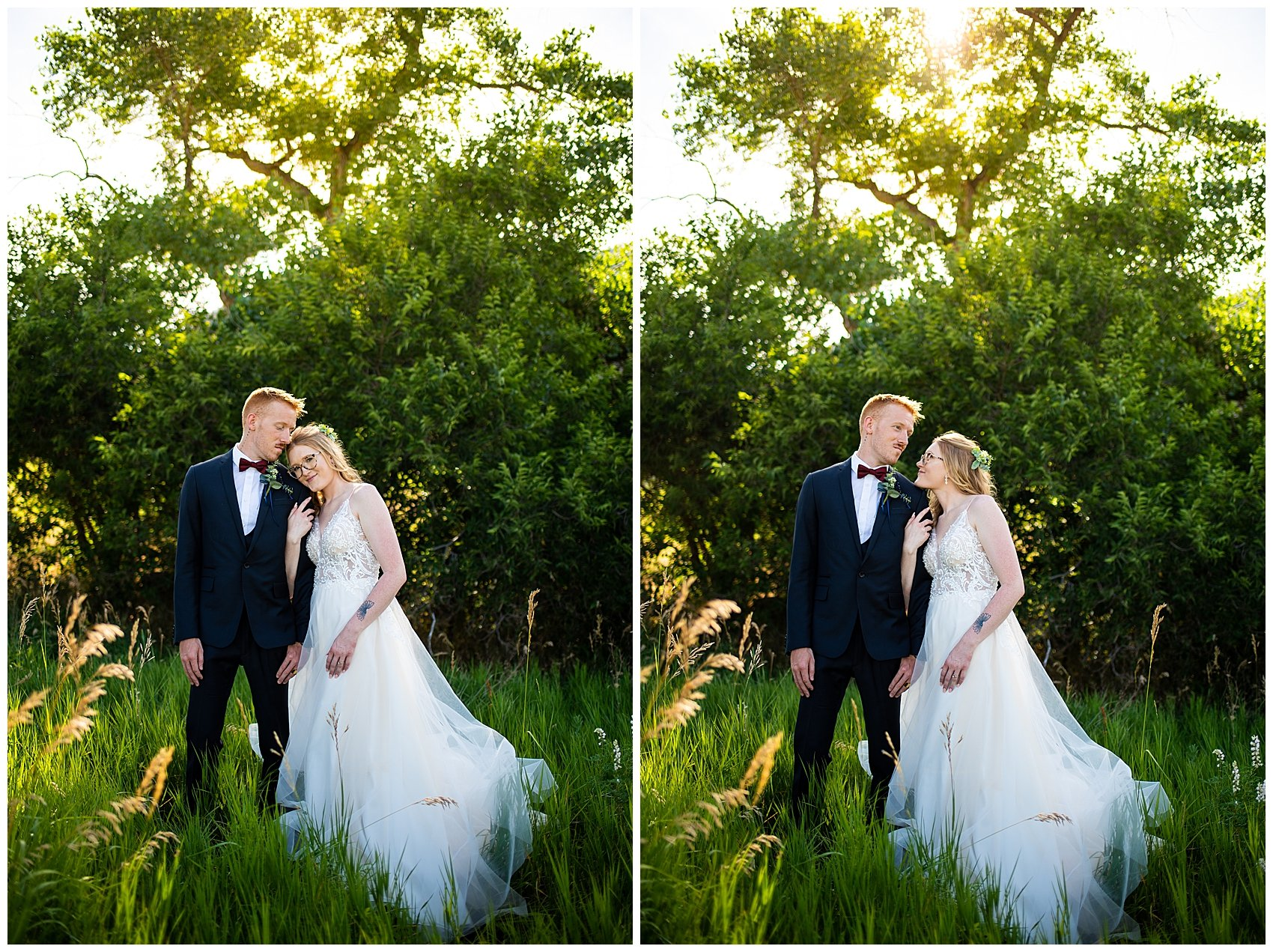 colorado elopement photographer boulder