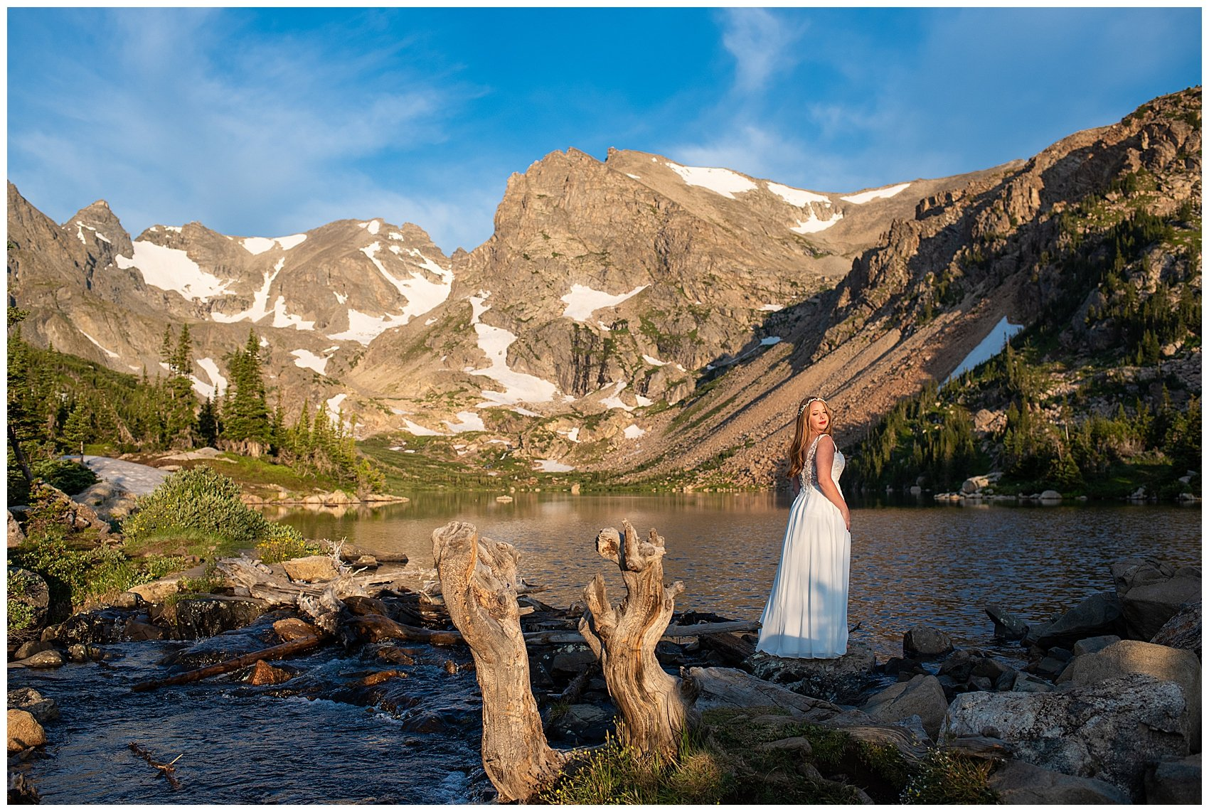 best elopement photographers colorado