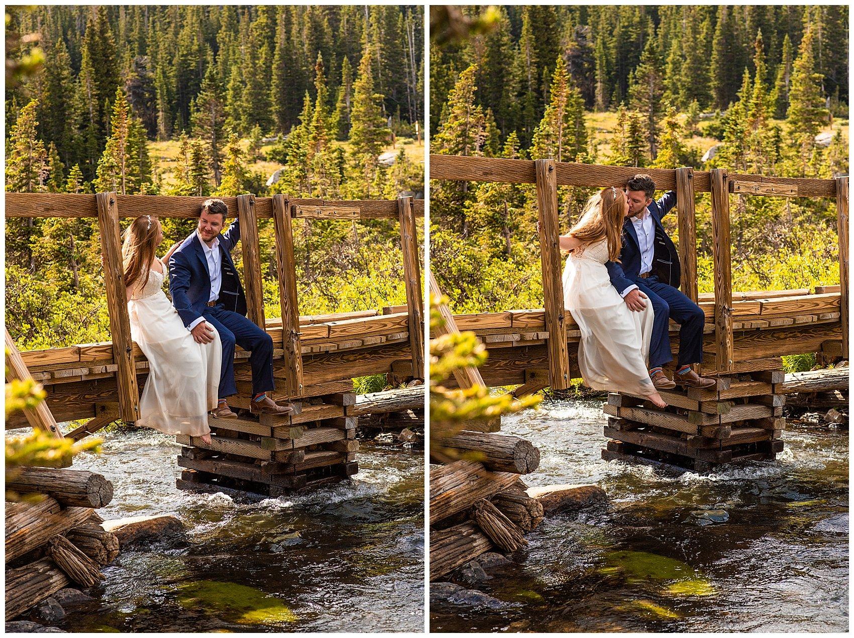 elopement photographer boulder colorado