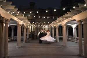 Best Mansion & Estate Wedding Venues in Colorado
