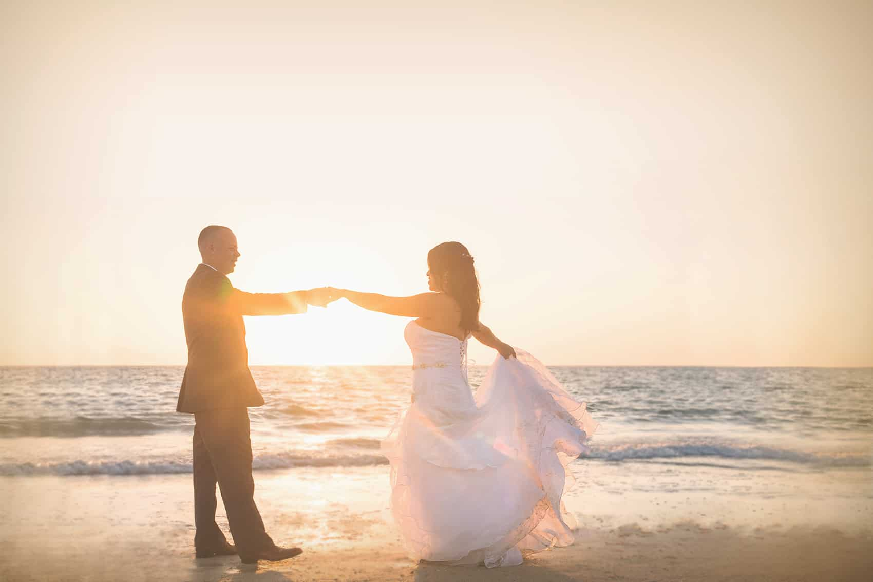 best places to elope in florida