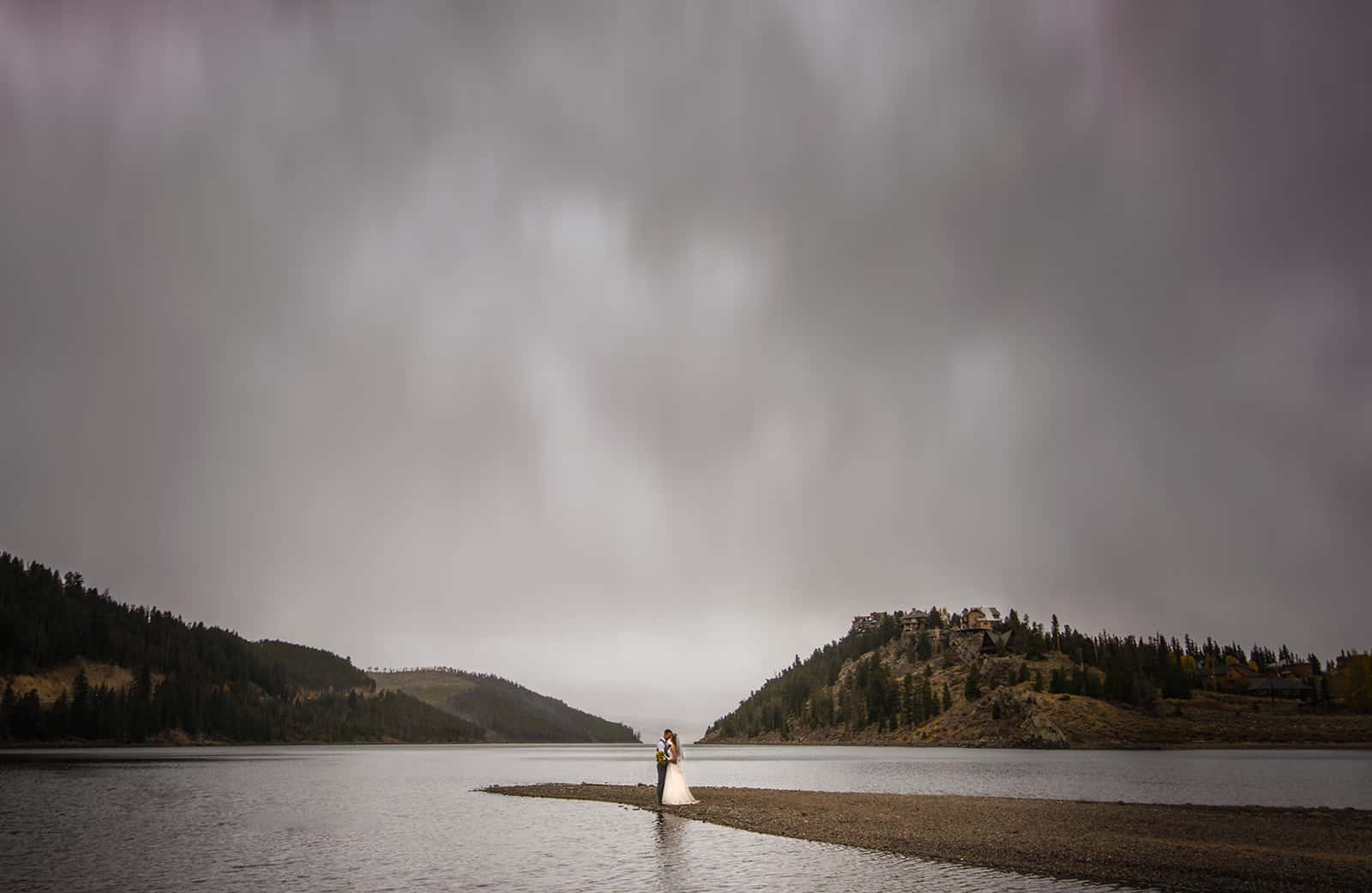elopement tips and advice