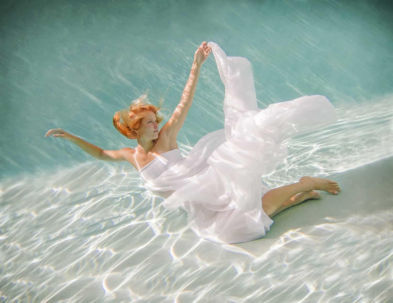 denver colorado underwater photographer