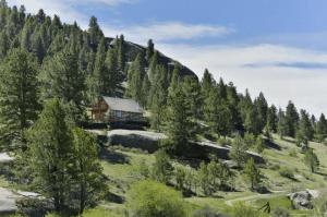 airbnb rentals in colorado