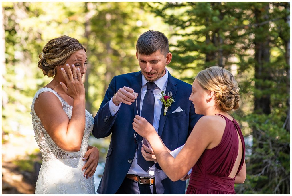 best elopement photographers colorado