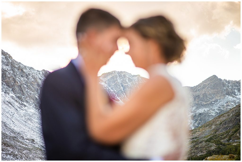best elopement photographers in colorado