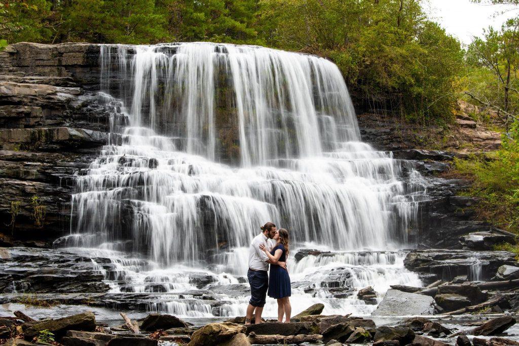 alabama elopement photographer