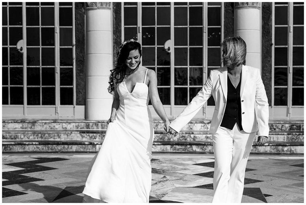 ringling sarasota elopement photographer