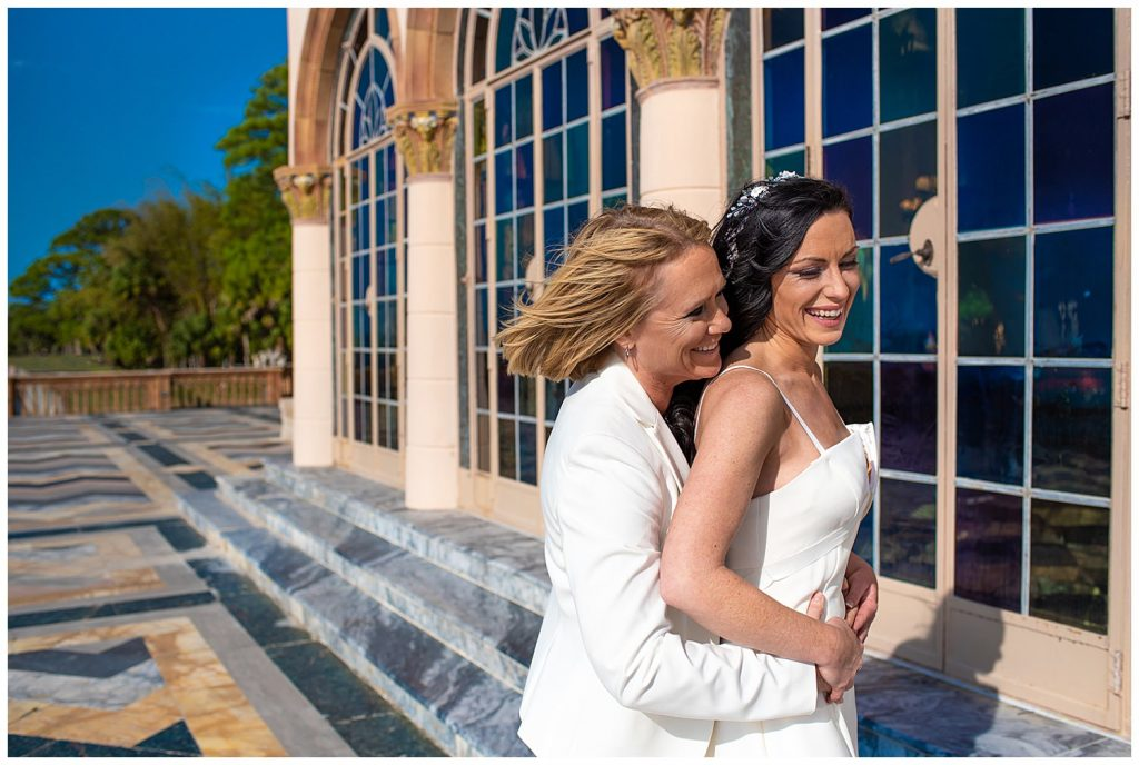 ca dzan wedding photos