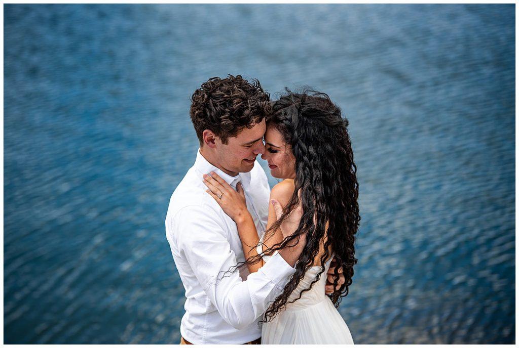 elopement photographer colorado springs