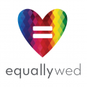 equally wed
