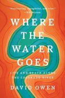 wherethewatergoes